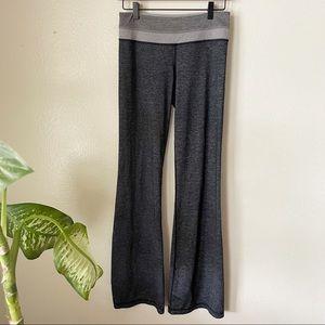 Lululemon | Groove Pants